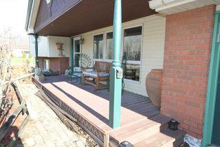 Photo 19: 6 Trent River Road in Kawartha Lakes: Rural Eldon House (Sidesplit 3) for sale : MLS®# X4984209