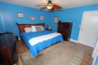 Photo 12: 6 Trent River Road in Kawartha Lakes: Rural Eldon House (Sidesplit 3) for sale : MLS®# X4984209