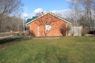 Photo 28: 6 Trent River Road in Kawartha Lakes: Rural Eldon House (Sidesplit 3) for sale : MLS®# X4984209