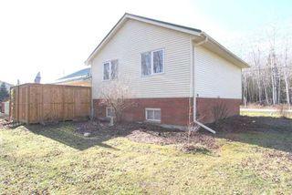 Photo 27: 6 Trent River Road in Kawartha Lakes: Rural Eldon House (Sidesplit 3) for sale : MLS®# X4984209