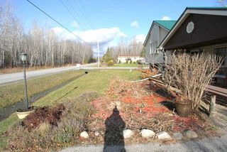 Photo 26: 6 Trent River Road in Kawartha Lakes: Rural Eldon House (Sidesplit 3) for sale : MLS®# X4984209