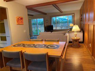 Photo 8: 81 Coronation Ave in : Du West Duncan House for sale (Duncan)  : MLS®# 860046
