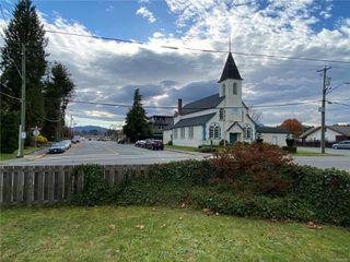Photo 24: 81 Coronation Ave in : Du West Duncan House for sale (Duncan)  : MLS®# 860046