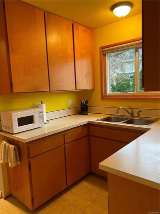 Photo 11: 81 Coronation Ave in : Du West Duncan House for sale (Duncan)  : MLS®# 860046