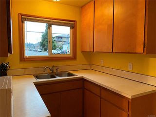 Photo 10: 81 Coronation Ave in : Du West Duncan House for sale (Duncan)  : MLS®# 860046