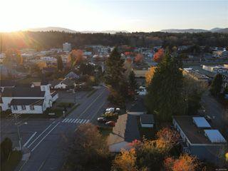 Photo 3: 81 Coronation Ave in : Du West Duncan House for sale (Duncan)  : MLS®# 860046