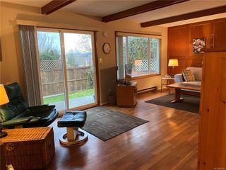 Photo 9: 81 Coronation Ave in : Du West Duncan House for sale (Duncan)  : MLS®# 860046