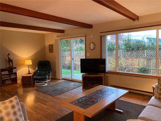 Photo 6: 81 Coronation Ave in : Du West Duncan House for sale (Duncan)  : MLS®# 860046