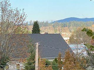 Photo 23: 81 Coronation Ave in : Du West Duncan House for sale (Duncan)  : MLS®# 860046