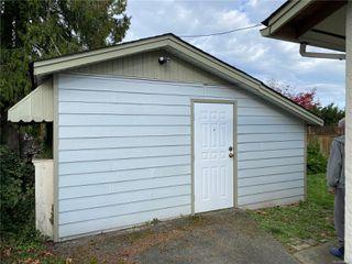 Photo 20: 81 Coronation Ave in : Du West Duncan House for sale (Duncan)  : MLS®# 860046