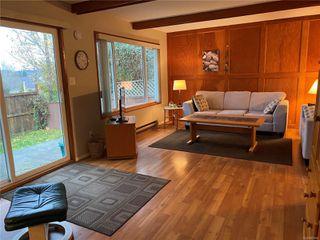 Photo 25: 81 Coronation Ave in : Du West Duncan House for sale (Duncan)  : MLS®# 860046