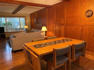Photo 7: 81 Coronation Ave in : Du West Duncan House for sale (Duncan)  : MLS®# 860046