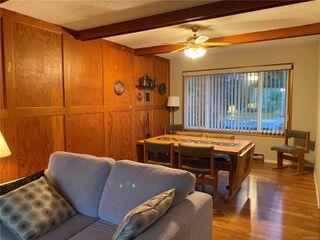 Photo 5: 81 Coronation Ave in : Du West Duncan House for sale (Duncan)  : MLS®# 860046