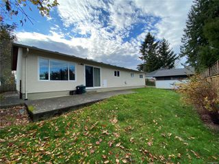 Photo 19: 81 Coronation Ave in : Du West Duncan House for sale (Duncan)  : MLS®# 860046