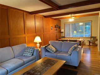 Photo 4: 81 Coronation Ave in : Du West Duncan House for sale (Duncan)  : MLS®# 860046