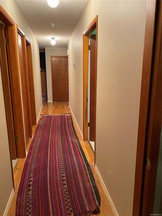 Photo 17: 81 Coronation Ave in : Du West Duncan House for sale (Duncan)  : MLS®# 860046