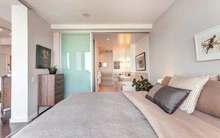 Photo 10: 3407 390 Cherry Street in Toronto: Waterfront Communities C8 Condo for lease (Toronto C08)  : MLS®# C4991702