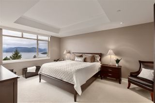 "Photo 20: 8609 SEASCAPE Place in West Vancouver: Howe Sound 1/2 Duplex for sale in ""Seascapes"" : MLS®# R2528203"