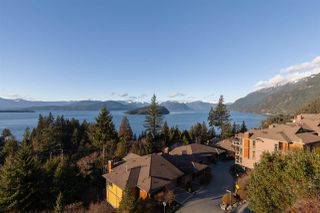 "Photo 19: 8609 SEASCAPE Place in West Vancouver: Howe Sound 1/2 Duplex for sale in ""Seascapes"" : MLS®# R2528203"