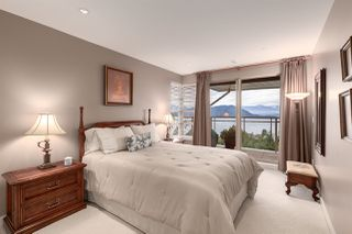"Photo 32: 8609 SEASCAPE Place in West Vancouver: Howe Sound 1/2 Duplex for sale in ""Seascapes"" : MLS®# R2528203"