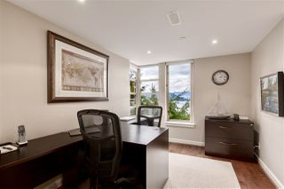 "Photo 30: 8609 SEASCAPE Place in West Vancouver: Howe Sound 1/2 Duplex for sale in ""Seascapes"" : MLS®# R2528203"