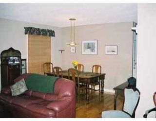 Photo 4:  in CALGARY: Woodbine Residential Detached Single Family for sale (Calgary)  : MLS®# C3111970