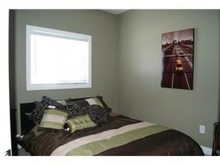 Photo 14: 304 Faldo Crescent: Warman Single Family Dwelling for sale (Saskatoon NW)  : MLS®# 392288