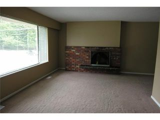 Photo 2: 1514 1516 MANNING Avenue in Port Coquitlam: Glenwood PQ Duplex for sale : MLS®# V892746