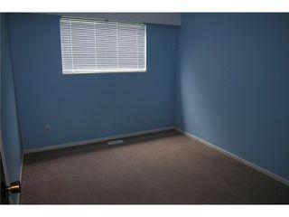 Photo 6: 1514 1516 MANNING Avenue in Port Coquitlam: Glenwood PQ Duplex for sale : MLS®# V892746