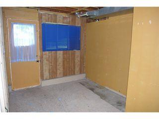Photo 10: 1514 1516 MANNING Avenue in Port Coquitlam: Glenwood PQ Duplex for sale : MLS®# V892746