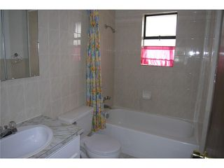 Photo 7: 1514 1516 MANNING Avenue in Port Coquitlam: Glenwood PQ Duplex for sale : MLS®# V892746
