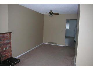 Photo 3: 1514 1516 MANNING Avenue in Port Coquitlam: Glenwood PQ Duplex for sale : MLS®# V892746