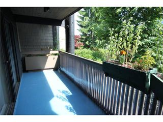 "Photo 9: 216 7377 SALISBURY Avenue in Burnaby: Highgate Condo for sale in ""THE BERESFORD"" (Burnaby South)  : MLS®# V895083"