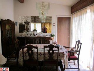 Photo 3: 13841 BLACKBURN Avenue: White Rock House for sale (South Surrey White Rock)  : MLS®# F1116290