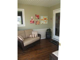 Photo 11: 717 Bonner Avenue in WINNIPEG: North Kildonan Residential for sale (North East Winnipeg)  : MLS®# 1114589