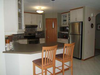 Photo 5: 717 Bonner Avenue in WINNIPEG: North Kildonan Residential for sale (North East Winnipeg)  : MLS®# 1114589