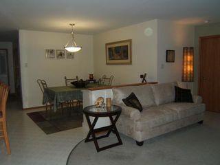 Photo 3: 717 Bonner Avenue in WINNIPEG: North Kildonan Residential for sale (North East Winnipeg)  : MLS®# 1114589