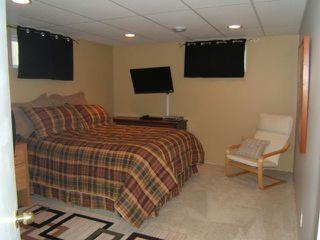 Photo 16: 717 Bonner Avenue in WINNIPEG: North Kildonan Residential for sale (North East Winnipeg)  : MLS®# 1114589