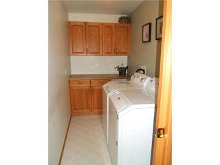 Photo 17: 717 Bonner Avenue in WINNIPEG: North Kildonan Residential for sale (North East Winnipeg)  : MLS®# 1114589