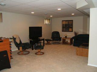 Photo 15: 717 Bonner Avenue in WINNIPEG: North Kildonan Residential for sale (North East Winnipeg)  : MLS®# 1114589