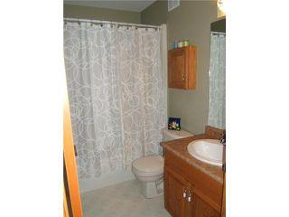 Photo 12: 717 Bonner Avenue in WINNIPEG: North Kildonan Residential for sale (North East Winnipeg)  : MLS®# 1114589