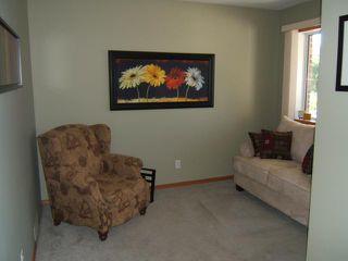 Photo 7: 717 Bonner Avenue in WINNIPEG: North Kildonan Residential for sale (North East Winnipeg)  : MLS®# 1114589