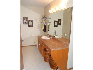 Photo 10: 717 Bonner Avenue in WINNIPEG: North Kildonan Residential for sale (North East Winnipeg)  : MLS®# 1114589