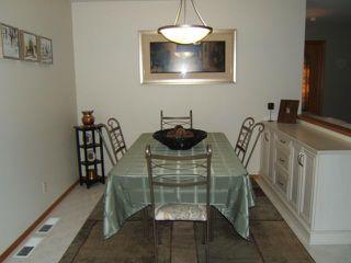 Photo 6: 717 Bonner Avenue in WINNIPEG: North Kildonan Residential for sale (North East Winnipeg)  : MLS®# 1114589