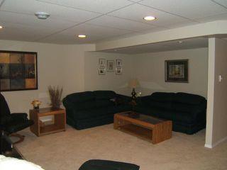 Photo 14: 717 Bonner Avenue in WINNIPEG: North Kildonan Residential for sale (North East Winnipeg)  : MLS®# 1114589