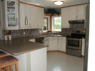 Photo 4: 717 Bonner Avenue in WINNIPEG: North Kildonan Residential for sale (North East Winnipeg)  : MLS®# 1114589