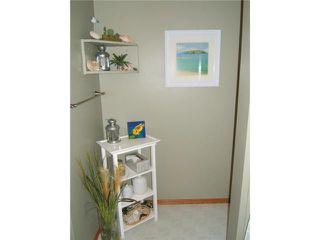 Photo 13: 717 Bonner Avenue in WINNIPEG: North Kildonan Residential for sale (North East Winnipeg)  : MLS®# 1114589
