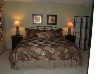 Photo 8: 717 Bonner Avenue in WINNIPEG: North Kildonan Residential for sale (North East Winnipeg)  : MLS®# 1114589