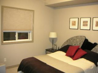 Photo 3: #301, 10033 - 116 Street: Condo for sale (Oliver)  : MLS®# E3127639