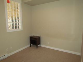 "Photo 10: 101 33546 HOLLAND AV in ABBOTSFORD: Central Abbotsford Condo for rent in ""TEMPO"" (Abbotsford)"